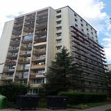 Jezdecká, Děčín - 5