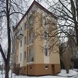 Všebořická, Ústí nad Labem - 3