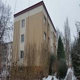 Všebořická, Ústí nad Labem - 4