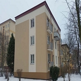Všebořická, Ústí nad Labem - 5