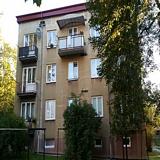Všebořická, Ústí nad Labem - 6