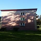 Všebořická, Ústí nad Labem - 7