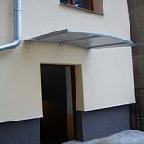 Balbínova, Ústí nad Labem - 4