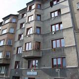 Balbínova, Ústí nad Labem - 6