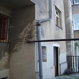 Balbínova, Ústí nad Labem - 7